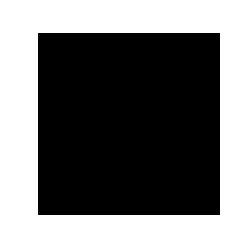 Lamel-rullegardiner 60x190cm fra kolleksjonen LamelRullegardin, Stoffets bredde: 1206
