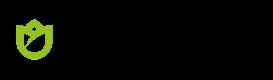 Dekoria - Tekstiler til ditt hjem