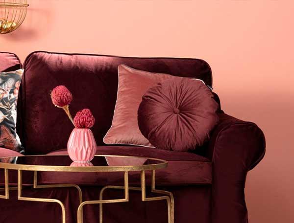 IKEA trekk til  mange modeller i mer enn 100 tekstiler